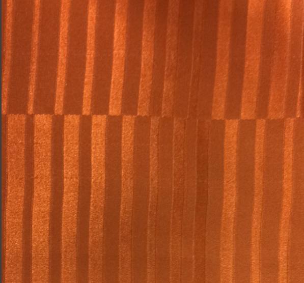 Copper Napkin